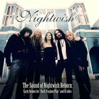 Nightwish - Early Demos For 'Dark Passion Play' & B-Sides (2008)
