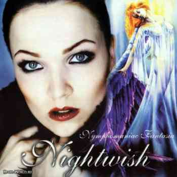 Nightwish - Nymphomaniac Fantasia (2001)