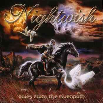 Nightwish - Tales From The Elvenpath (2004)