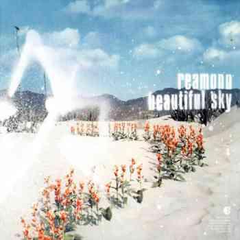 Reamonn - Beautiful Sky (Limited Edition) (2003)