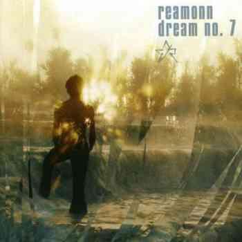 Reamonn - Dream No.7 (2001)