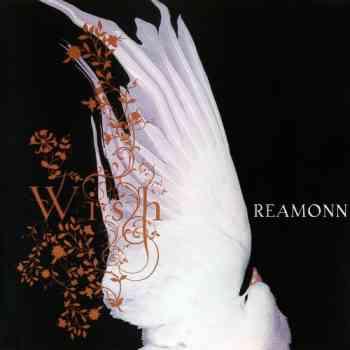 Reamonn - Wish (2006)
