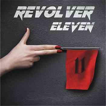 Revolver Eleven