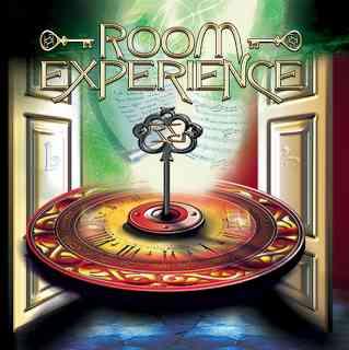 Room Experience - Room Experience 2015