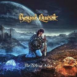Royal Quest - The Tale Of Man 2015