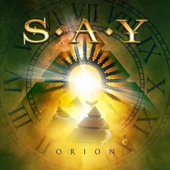 Say-Orion500