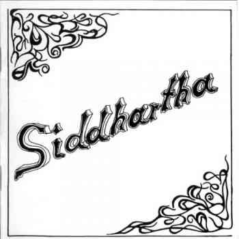 Siddhartha - Weltschmerz (1975)