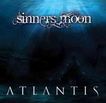 Sinners Moon - Atlantis