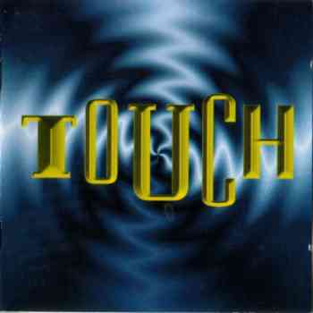 Touch - The Complete Works (2 CD) (1998)