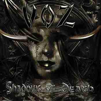 VOZ - Shadows Of Death