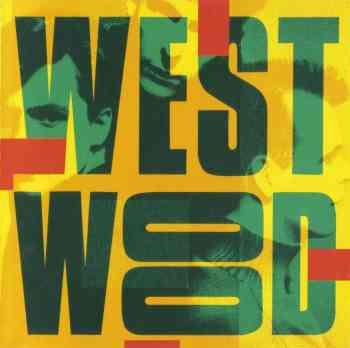 Westwood - Westwood - 10