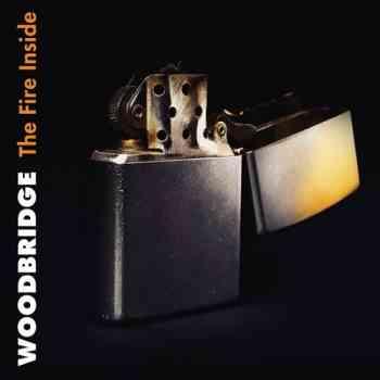 Woodbridge - The Fire Inside 2015