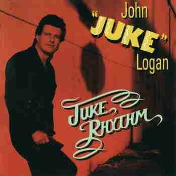1998 Juke Rhythm