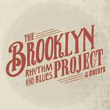 2014 Brooklyn Rhythm