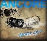 Ancore - Broken Gain