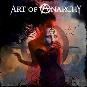 Art of Anarchy 2015