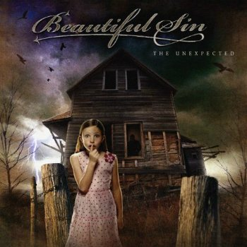 Beautiful Sin - The Unexpected (Japanese Edition) (2006)