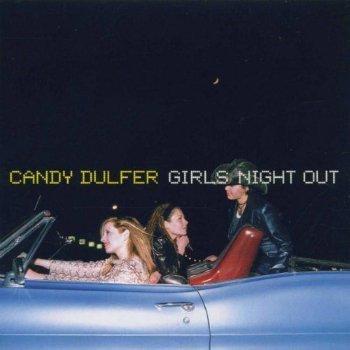 Candy Dulfer - Girls Night Out (1999)