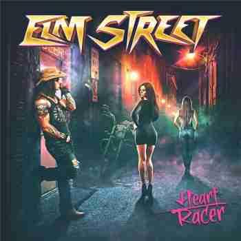 Elm Street - Heart Racer