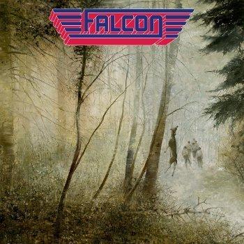 Falcon – Frontier (2013)
