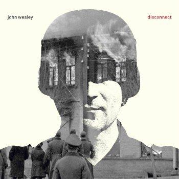 John Wesley - Disconnect (2014)