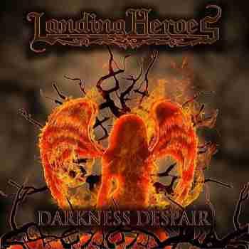 Landing Heroes - Darkness Despair