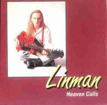 Linman-Heaven Calls-11