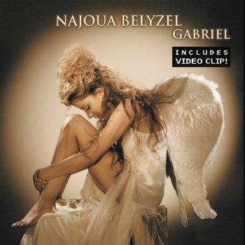 Najoua Belyzel - Singles (2006 - 2009)