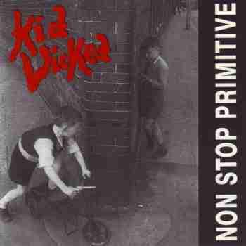 Non Stop Primitive