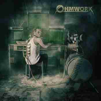 Ohmwork 2015