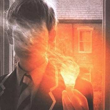 Porcupine Tree - Lightbulb Sun (2000)