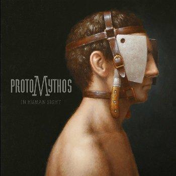 Protomythos - In Human Sight (2015)