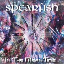 SPEARFISH - In the Meantime