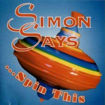 Simon Says - ...Spin This (1991)