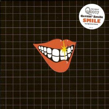 Smile (pre-QUEEN) – Gettin' Smile + 12 Bonus Tracks (1982)