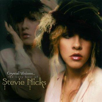 Stevie Nicks - Crystal Visions - The Very Best Of Stevie Nicks (2007)