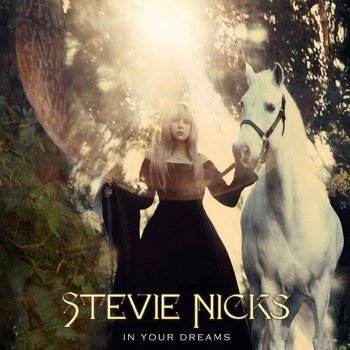 Stevie Nicks - In Your Dreams (2011)