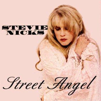 Stevie Nicks - Street Angel (1994)