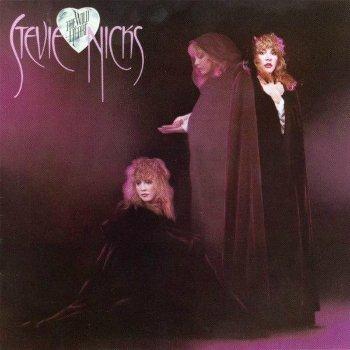 Stevie Nicks - The Wild Heart (1983)