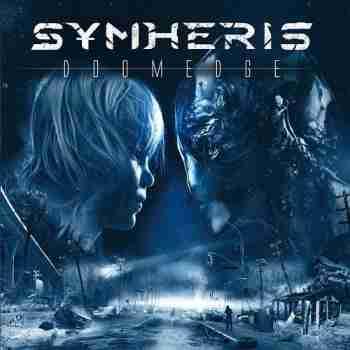 Symheris - Doomedge 2015