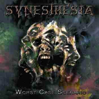 Synesthesia - Worst Case Scenario
