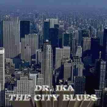 The City Blues