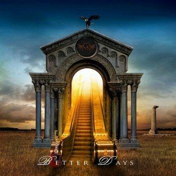 VA - Melodic Rock - Volume 12 - Better Days (2014)