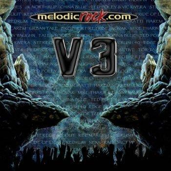 VA - Melodic Rock - Volume 3 - V3 (2006)
