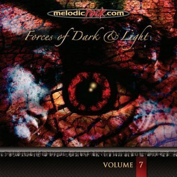 VA - Melodic Rock - Volume 7 - Forces Of Dark & Light (2010)