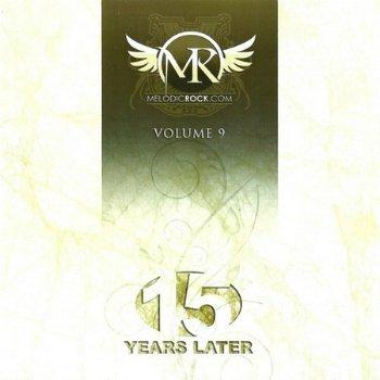 VA - Melodic Rock - Volume 9 - 15 Years Later (2012)