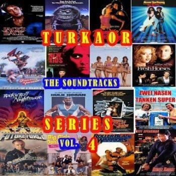 VA - TurkAOR Soundtrack Series – Volume 4 (2009)