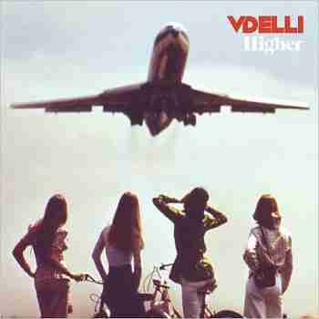 Vdelli - Higher 2015