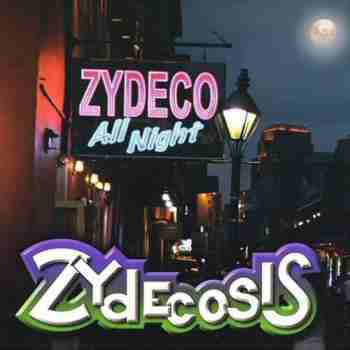 Zydeco All Night