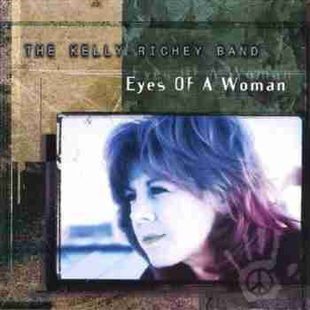 1997 Eyes Of A Woman